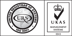 ISO-9001_UKAS_URS-(2)